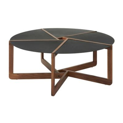 Blu Dot Occasional Tables