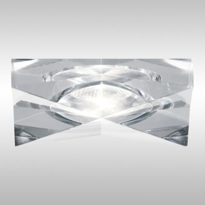 Fabbian Recessed Lighting