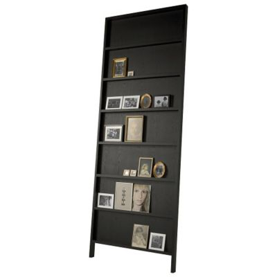 Moooi Shelving & Storage