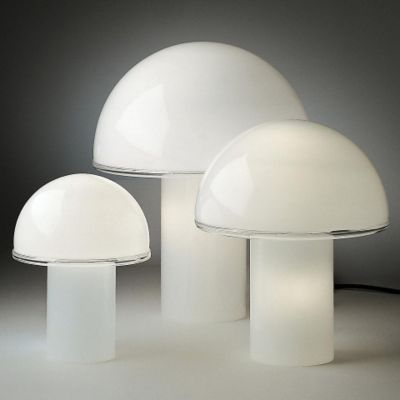 Artemide Table Lamps