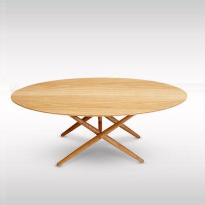 Artek Tables