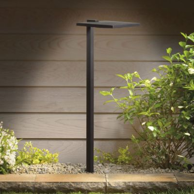 Kichler Landscape Lighting