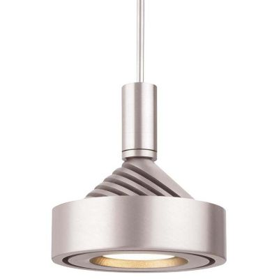 Philips Forecast Lighting Energy Efficient Lights
