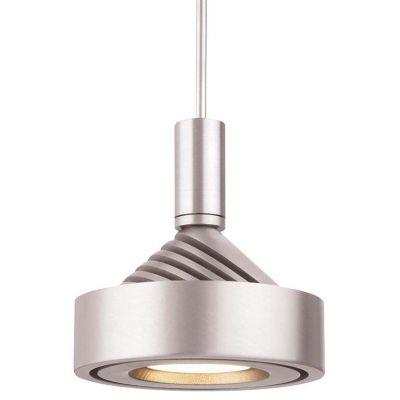 Philips Forecast Lighting Energy Efficient Lights