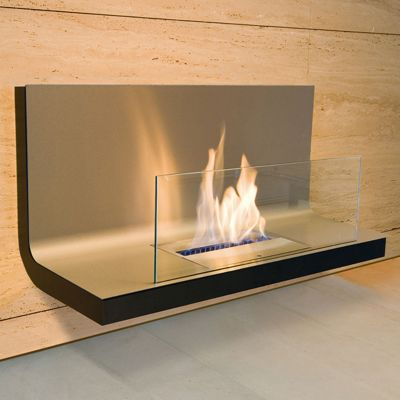Home Furnishings Fireplaces & Accessories