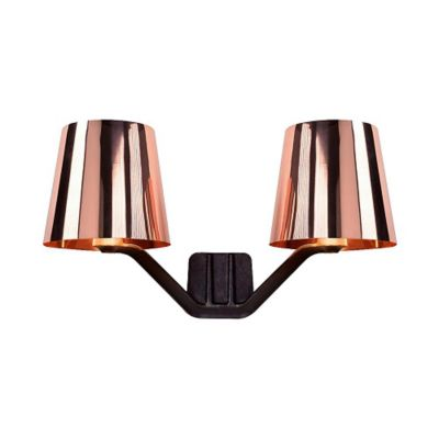 Tom Dixon Wall Lights