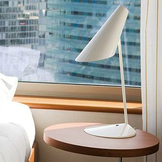 Vibia Floor & Table Lamps