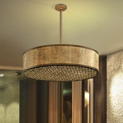 Corbett Lighting Mambo
