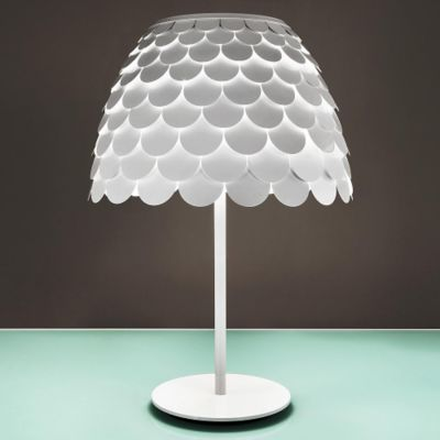 FontanaArte Floor & Table Lamps
