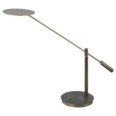 ET2 Lighting Floor & Table Lamps