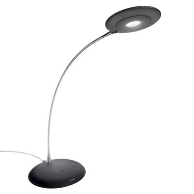 Philips Floor & Table Lamps