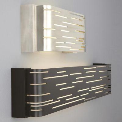 Tech Lighting Revel