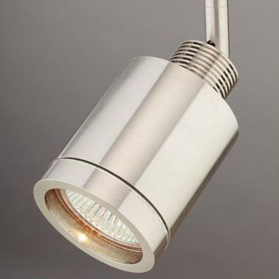 Tech Lighting Low Voltage Directional Heads
