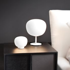 Desk and Table Lamps Accent Lamps