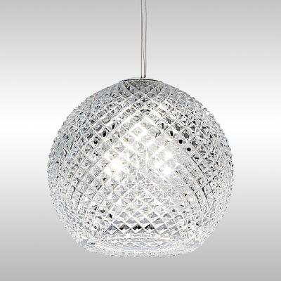Fabbian Diamond