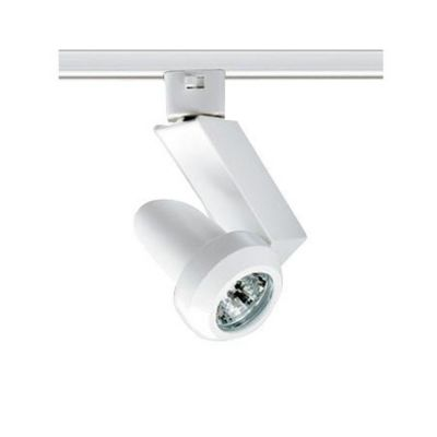 Juno Lighting Track Lighting