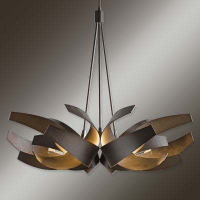 Hubbardton Forge Pendants