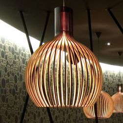 Global Lighting Secto Design