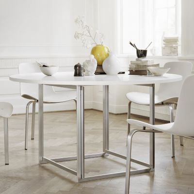 Fritz Hansen Tables