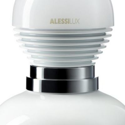 Alessi AlessiLux