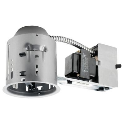 Juno Lighting Recessed Remodel Housing