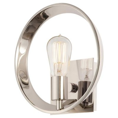 Quoizel Wall Sconces