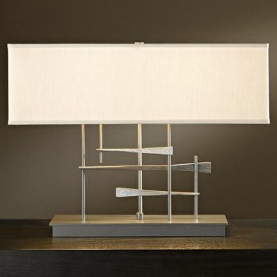 Desk and Table Lamps Console Lamps