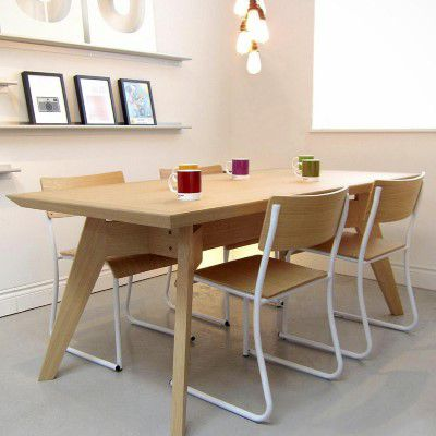 Gus Modern Dining
