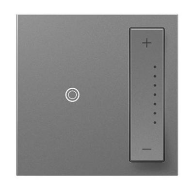 Legrand Adorne Dimmers