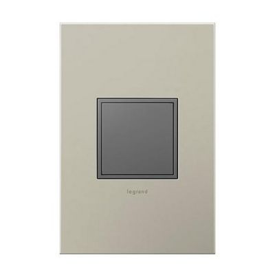 legrand adorne dimmers switches lighting controls at. Black Bedroom Furniture Sets. Home Design Ideas