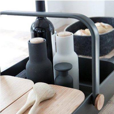 Menu Kitchen Accessories