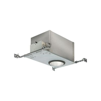 Juno Lighting New Construction IC Housings