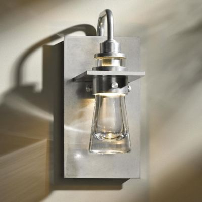Hubbardton Forge Wall Lights