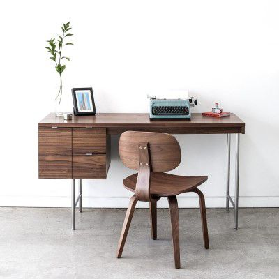 Gus Modern Desks