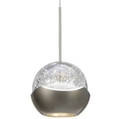 WAC Lighting Ceiling Lights