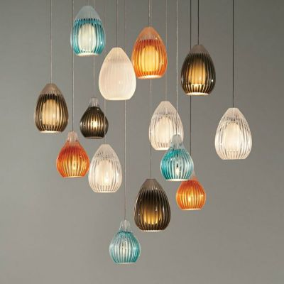Tech Lighting Low Voltage Pendants