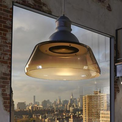 Tech Lighting Line Voltage Pendants