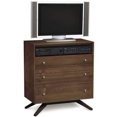 Copeland Furniture Media Storage