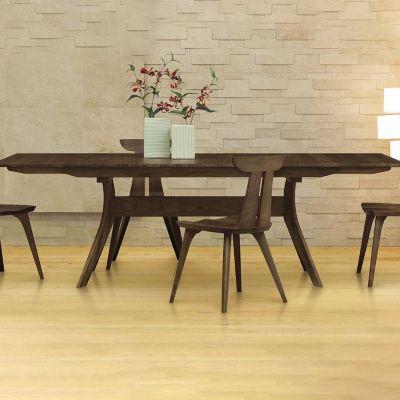 Copeland Furniture Audrey Dining