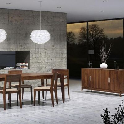 Copeland Furniture Kyoto Dining