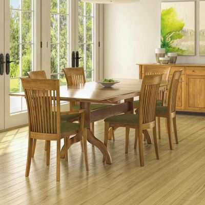 Copeland Furniture Sarah Dining