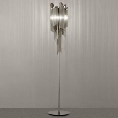 Terzani Floor & Table Lamps