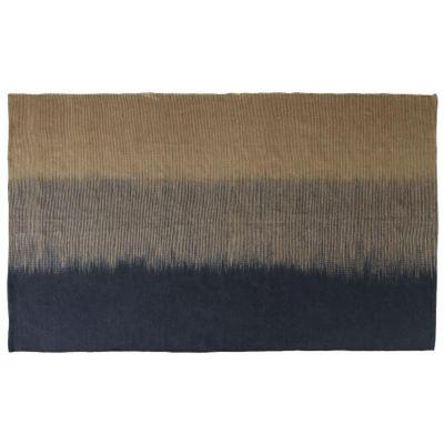 Blu Dot Textiles