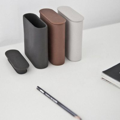 Menu Desk & Office Accessories