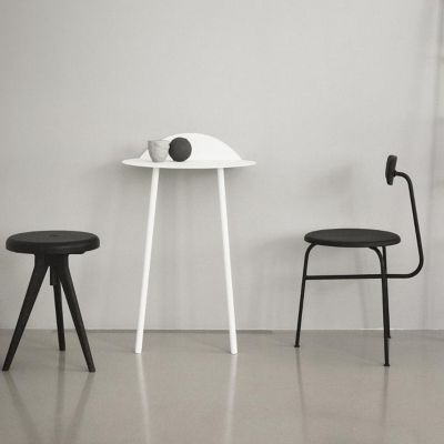 Menu Furniture