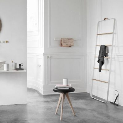 Menu Bathroom Accessories