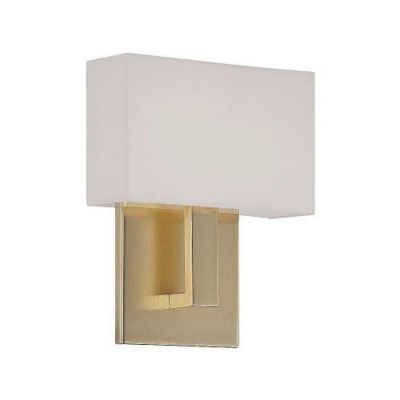 WAC Lighting Wall Lights