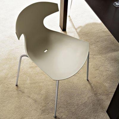 Domitalia Chairs & Stools