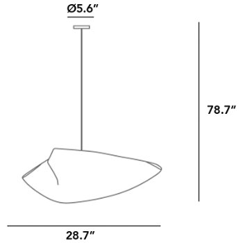 AAZP138010_sp