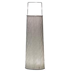 Hipatia LED Table lamp